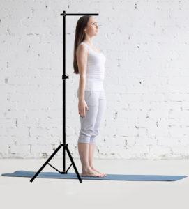 The Posture Post
